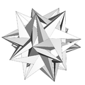 Stellation icosahedron De2f1d.png