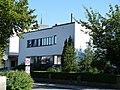 Stellmacherhaus Thomas-Bornhauser-Strasse 1210200.jpg