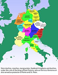 Stem duchies and principalities of the early Holy Roman Empire.jpg