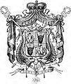 Stema Romaniei sub Cuza (1).jpg