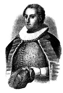 Sten Sture the Younger.jpg