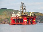 Stena Don drilling rig moored off Cromarty.jpg
