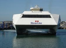 Stena Explorer leaving Holyhead.jpg