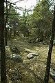 Stenkumla gravfält 4-1 - KMB - 16001000006844.jpg