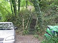 Step forth for Edburton Hill - geograph.org.uk - 1521696.jpg