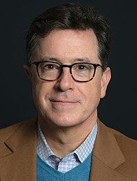 Stephen Colbert November 2016.jpg