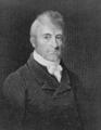 Stephen van Rensselaer III.png