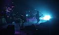 Stereophonics gig O2 Arena 2013 MMB 18.jpg