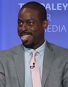 Sterling K. Brown Paleyfest.jpg