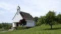 Stettenbach Grosswangen 20140622 4.tiff