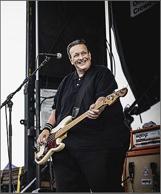 Steve Soto - Steve Soto
