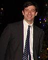 Steve Levin 2011.jpg