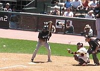 Stewart-Baseball more cropped.jpg