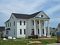 Stiefelmeyer-Allred House July 2012 02.jpg