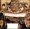 Stifterbild zur Legende des heiligen Magnus Füssen c1570.jpg
