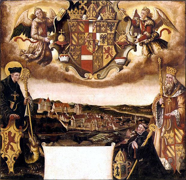 File:Stifterbild zur Legende des heiligen Magnus Füssen c1570.jpg