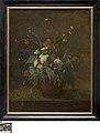 Stilleven met bloemen, circa 1801 - circa 1873, Groeningemuseum, 0040605000.jpg