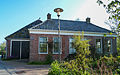 Stitswerd - café van der Kooi.jpg