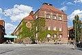 Stockholm - Kungliga Tekniska högskolan - 20190815.jpg