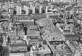 Stockholms innerstad - KMB - 16001000531552.jpg
