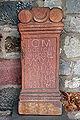Stockstadt Dolichenus Inschrift.jpg