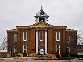Stoddard County, Missouri U.S. county in Missouri