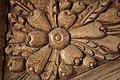 Stokesay Castle-27 (5738173146).jpg