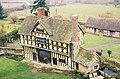 Stokesay Castle - geograph.org.uk - 484209.jpg