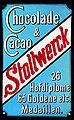 StollwerckEmailleschild1895 2.jpg