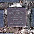 Stolperstein Barsinghausen Lore Lehmann.jpg