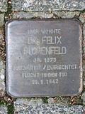 Stolperstein Felix Blumenfeld.jpg