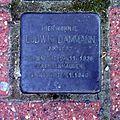 Stolperstein Gehrden Ludwig Dammann.jpg