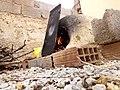 Stone furnace.jpg