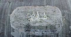 Stone mountain closeup mosaic.jpg