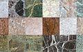 Stone textures 0112.jpg
