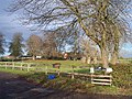 Stonebow Farm - geograph.org.uk - 85606.jpg