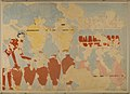 Storage of Wine and Beer, Tomb of Nebamun MET 30.4.233 EGDP013021.jpg