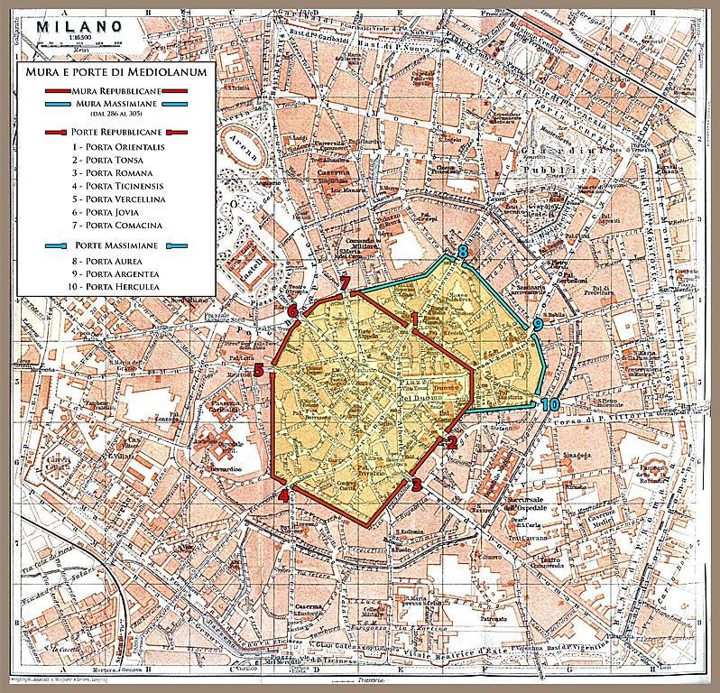 Datei:Storia di Milano (Roma).jpg – Wikipedia