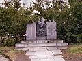 Stráž nad Nežárkou - památník velké válce.jpg