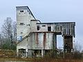 Strå kalkbruk, Sala 3963.jpg