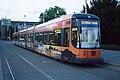 Straßenbahnwagen 2820, Dresden.jpg