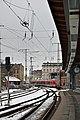 Stralsund, Hauptbahnhof (2013-02-13), by Klugschnacker in Wikipedia (5).JPG