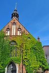 Stralsund (2013-07-08), by Klugschnacker in Wikipedia (15).JPG