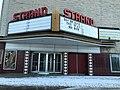 Strand Theater- Manitowoc, WI - Flickr - MichaelSteeber (1).jpg
