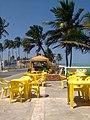 Strandpromenade Cruz das Almas.jpg