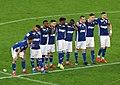 Strasbourg (finale de la Coupe de la Ligue 2019).jpg