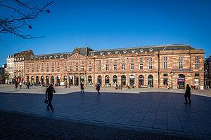 Strasbourg Aubette février 2014.jpg