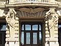 Strasbourg Kaiserpalast 07.JPG