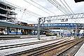 Stratford station (6441062253).jpg