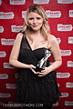 Streamy Awards Photo 1228 (4513305731).jpg